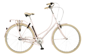1310353-Ebsen-habana-dame-pink-3g3